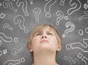 ¿Qué significa soñar superdotado?