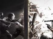 Ubisoft disculpa problemas conexión Rainbow Siege