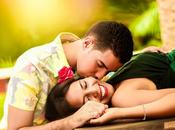 crisis pareja! Mira estos consejos psicólogos para evitar
