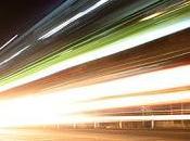 tren creativo alta velocidad