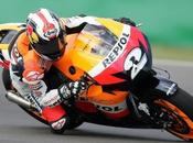 Motociclismo Campeonato Mundo Superbike Prueba Australia Vivo Viernes Febrero 2017