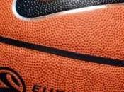Anadolu Efes Baskonia Vivo Euroliga Baloncesto Viernes Febrero 2017