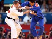 Judo Dusseldorf Grand Prix 2017 Vivo Viernes Febrero