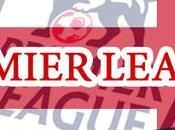 Crystal Palace Middlesbrough Vivo Liga Inglesa Sábado Febrero 2017