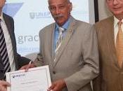 Realizan Conferencia sobre Turismo Sostenible Accesibilidad UNAPEC