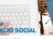 Escribiendo Educación Social