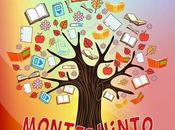 Feria Libro Montequinto