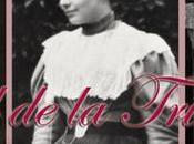 Bibliografía sobre santa Isabel Trinidad
