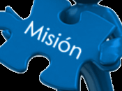 Misión Negocio ¿Qué Para Sirve?