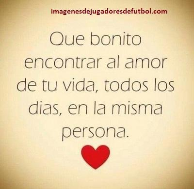 4 Bonitas Y Hermosas Frases De Amor Para Enamorar Con Amor
