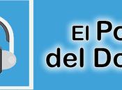 Podcast Domingo
