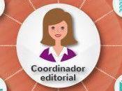 Servicios editoriales: allá corrección, traducción, maquetación diseño