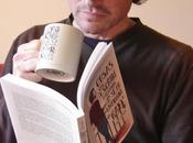 Cosas escribió Isaac Pachón mientras enfriaba café