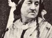 primera fotógrafa, Anna Atkins (1799-1871)