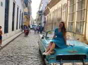 Cubalandia