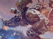 Trailer lanzamiento Horizon: Zero Dawn