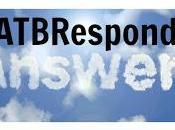 Preguntas respuestas #ATBResponde