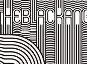 Black Angels: Passover