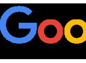 matemáticos Google Scholar