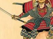 Samurai Pablo