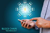 Blockchain, Smart Contracts y Criptomonedas