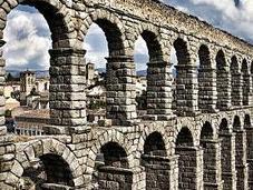 ¿Sabes Segovia? Mostramos Encantos Esta Ciudad Sosprendentes Lugares