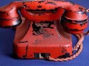 #Teléfono Hitler subastado dólares #Nasis #Alemania