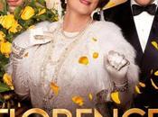Maldanins: Florence Foster Jenkins
