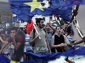 hipocresía europa