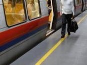 """Metro Caracas (@metro_caracas) rechaza """"campaña desprestigio"""" accidente Línea (COMUNICADO)"""