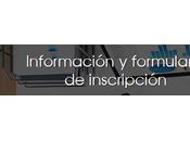 claves nuevo Suministro Inmediato Informacion (#SII), debate Madrid mano @aerce @enxendra
