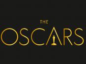 Ganadores premios oscar 2017, edición