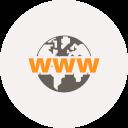Ranking navegadores usados mundo