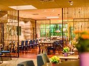 Cadena Hora Barcelona: mejores restaurantes peruanos Barcelona