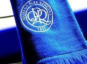 branding venido escudo club