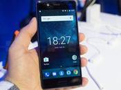 Nokia vuelto: presenta oficialmente Arte Black