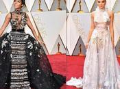 ¿Pero final quién ganado Óscar?