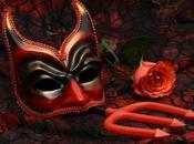 Curiosidades: Carnavales famosos desbordan misterio alegría