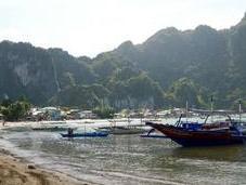 Filipinas: hacer país