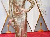 "Decepcionante ""red carpet"" Oscars 2017. mejor vestidas"