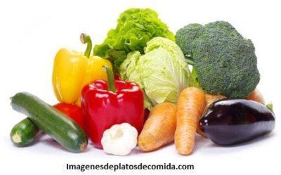 Imagenes cuales son los alimentos saludables y nutritivos paperblog - Se pueden congelar las almejas crudas ...