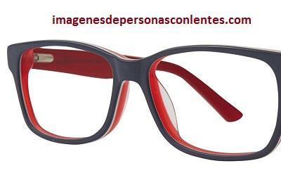 4957e3bfdc lentes de descanso ray ban precio