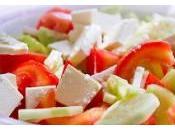 salsas sorprendentes para comidas