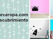 Marcaropa.com tienda online para perder nada nadie