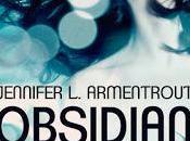Crítica literaria: Obsidian