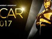 Porra Oscar 2017 Cine Palomitas