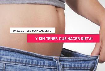 Finales 2013 como eliminar grasa abdominal en casa definitivamente muy