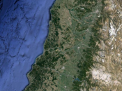 homogeneidad Chile