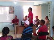 Desarrollan Manatí evento sobre agricultura conservación.