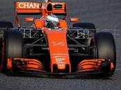 "Carlos Sainz: ""Alonso tiene muchas ganas luchar"""